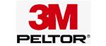 Logo 3M Peltor
