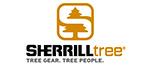 Logo Sherril Tree