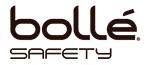 Logo Bollé Safety