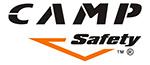 Logo Camp Safety