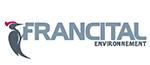 Logo Francital