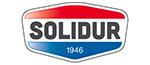 Logo Solidur