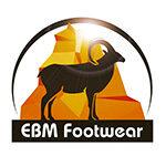 logo-ebm-footwear150